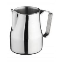 latte-art-mælke-kande-rustfrist-stål-50-cl