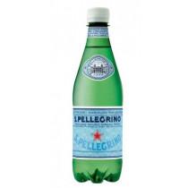 San-pellegrino-danskvand-blandevand-0,5-liter