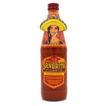 Sangrita-picante-stærk-tomat-juice-50-cl-front-mixmeister.dk