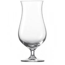 Scott-Zwiesel-Hurricane-Krystalglas-iskaffe-pina-colada-mai-tai-eksotisk-drinks-glas