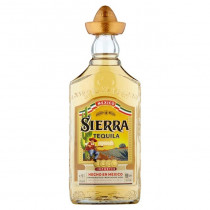 Sierra-Reposado-Tequila
