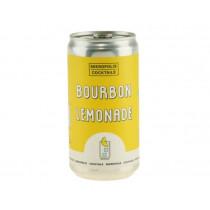 Mikropolis-bourbon-lemonade-mixmeister.dk