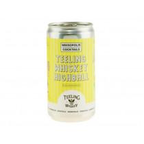 Mikropolis-teeling-whisky-highball-færdig-blandet-drink-cocktail-mixmeister.dk