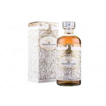 Pierre-Ferrand-10-generations-cognac-mixmeister.dk