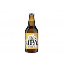 alkohol-fri-øl-a-ship-full-of-ipa-brutal-brewing-mixmeister.dk
