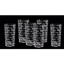 Nachtmann-Bossa-Nova-hihgball-londrink-krystal-glas-drinks-cocktail
