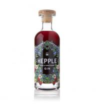 hepple-sloe-gin-med-havtorn-mixmeister.dk