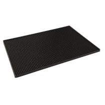 sort-barmåtte-stor-30-45-cm-standart
