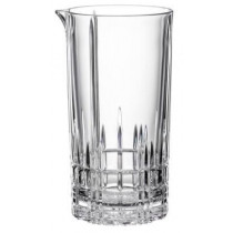 Spiegelau-Perfect-Serve-Mixing-Glakrystal-rørerglas-75-cl