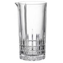 Spiegelau-Perfect-Serve-Mixing-Glas-krystal-rørerglas-75-cl