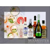 spiritus-pakke-med-rom-gin-vodka-prosecco-tequila-whisky-mixmeister.dk