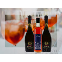 spritz-drinkspakke-mixmeister.dk-prosecco-rondo