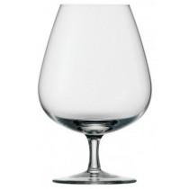 Stölzle-Lusatia-Grandezza-Cognacglas-61-cl.