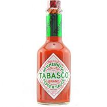stor-tabasco-sauce-350-ml-mixmeister.dk