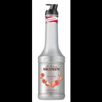 strawberry-mix-fruit-jordbær-frugt-pure-mixmeister.dk
