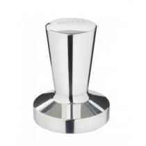 klassisk-tamper-rustfrit-stål-motta-5,7-cm