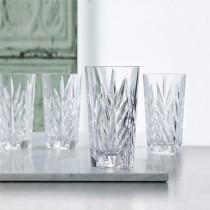 Nachtmann-imperial-hihgball-londrink-krystal-glas-drikke-vand-glas