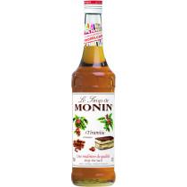 Monin-Tiramisu-Sirup