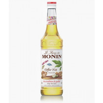 Monin-Karamel-Toffee-Nut-Sirup