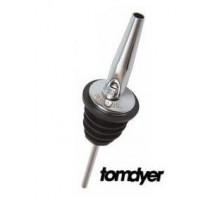 Tom-Dyer-free-flow-pour-skænkeprop-mixmiester