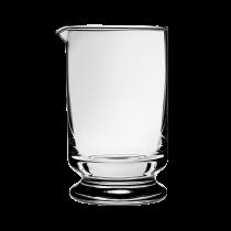 Calabrese-mixing-glas-på-fod-60-cl