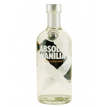 Absolut-Vanilia-vanilje-Vodka-mixmeister.dk