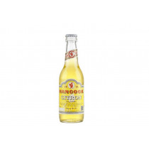 hancock-citron-sodavand-mixmeister.dk