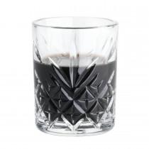 pasabahce-timeless-shotsglas-6-cl-mixmeister.dk
