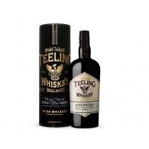 Teeling-smaal-batch-whisky-i-gaveæske-mixmeister.dk