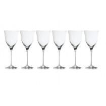 sabina-rcr-krystal-glas-hvid-vin-gobel