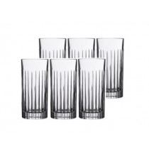 Rcr-Timeless-krystalglas-highball-longdrink-hverdagsglas-drikkeglas-cocktail-drinks