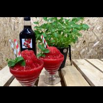 Pink party tøse daiqurir drinks pakke