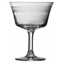 Urban-1910-Fizz-Krystalglas-Cocktail-coupe-20-cl.