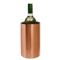 vinkøler-kobber-mixmister.dk-med-vin-hvid-rose