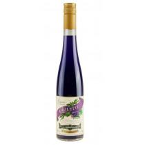 viol-likør-violette