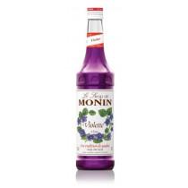 viol-violette-sirup-monin