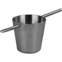Deluxe-vippemål-i-rustfrit-stål-4-cl