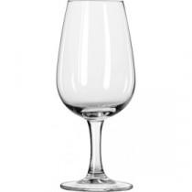 Royal-Leerdam-smage-glas