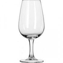 Royal-leerdam-smageglas-med-afmåling