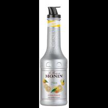 yuzu-pure-puré-frugt-citrus-monin-mixmeister.dk.png
