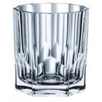 Nachtmann Aspen whisky krystalglas lowball - 32,4 cl