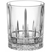Spiegelau Perfect Serve Lowball whiskey glas - 36,8 cl
