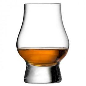 Urban Bar perfect tulip whiskyglas - 28 cl.
