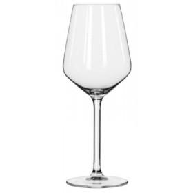 Royal Leerdam Carré Rødvinsglas - 37 cl