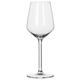 Royal Leerdam Carré Hvidvinsglas - 29 cl