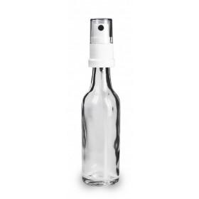 Mist sprayflaske til cocktails