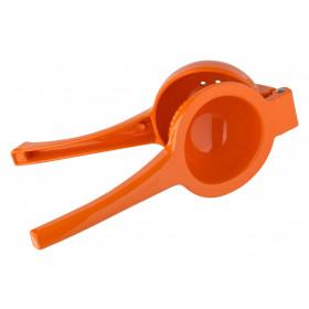 Appelsin presser
