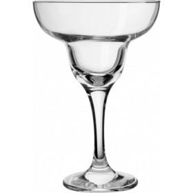 Margarita cocktailglas, Pasabahce capri - 30,5 cl.