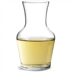 Vinkaraffel 1 liter