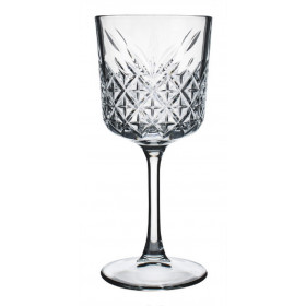 Pasabahce timeless vinglas - 33 cl.